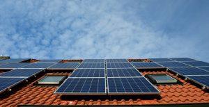 solar panel installers near me